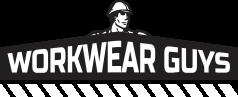 Workwear Guys