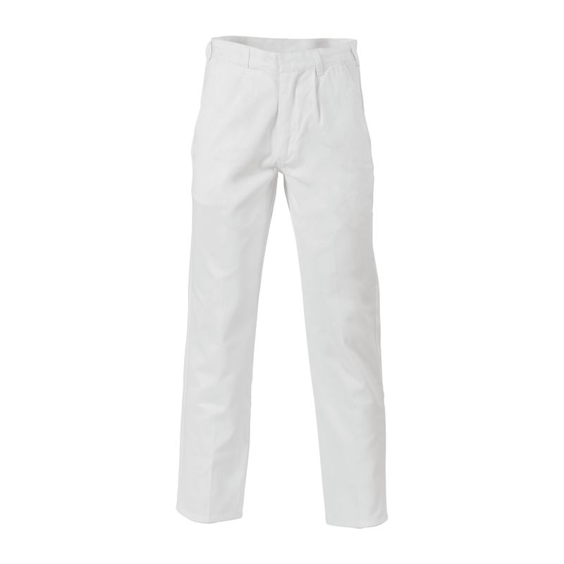 Shop for white work pants online at Target. Free shipping on purchases over $35 and save 5% every day with your Target REDcard.